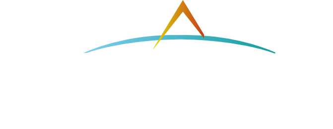 Cosmo Discovery